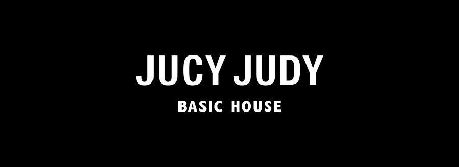 JUCYJUDY